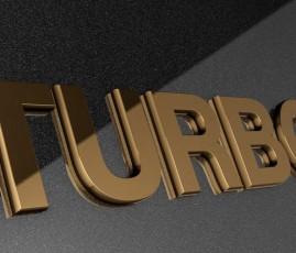 Reparatie sisteme turbo